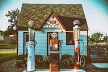 Village of Yesteryear, Owatonna, United States