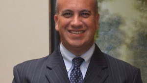 Law Offices of Carlos E. Candal, LLC - Spanish Speaking Lawyer New Haven, CT