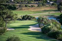 Capdepera Golf, Capdepera, Spain