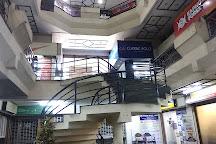Challa Mall, Chennai, India