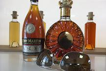 Remy Martin Cognac, Cognac, France