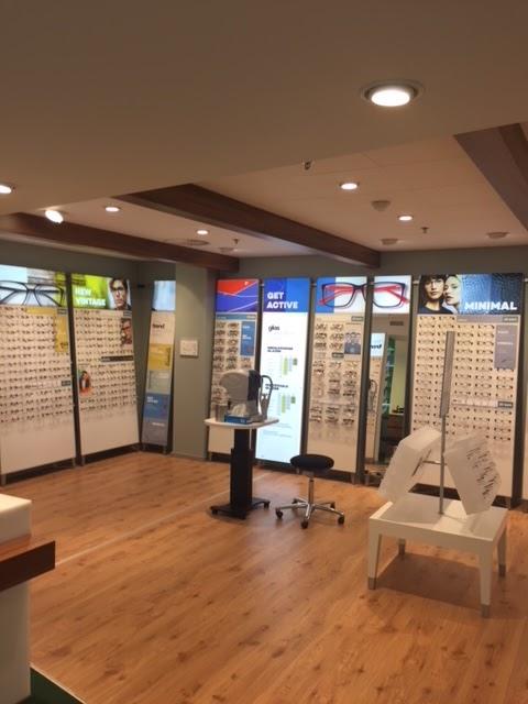 Pearle Opticiens Leiderdorp Leiderdorp