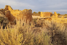 Hovenweep National Monument, Cortez, United States
