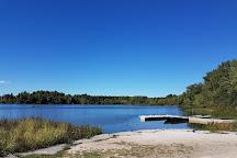 Heart Lake Conservation Area, Brampton, Canada