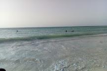Burwood Beach, Falmouth, Jamaica