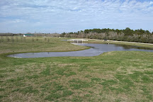 Jack Brooks Park, Hitchcock, United States