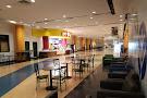 Servus Credit Union Place
