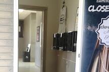 Deadbolt Escape Rooms, Tupelo, United States