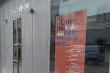 Museu do Neo-Realismo, Vila Franca de Xira, Portugal