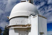Observatorio de Calar Alto, Gergal, Spain