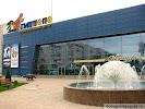 Кинотеатр Гиппопо, проспект Героев Сталинграда на фото Волгограда