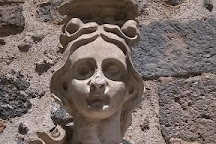 Museo Diocesano Catania, Catania, Italy