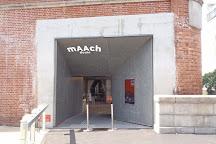 mAAch ecute Kanda Manseibashi, Chiyoda, Japan