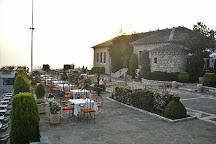 Off Limits Albania, Tirana, Albania