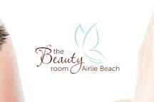 The Beauty Room Airlie Beach, Airlie Beach, Australia