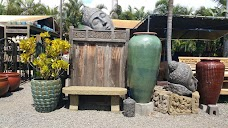 Indolotus Imports maui hawaii