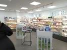 Аптека ADEL, улица Щорса на фото Минска
