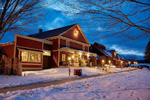 Vermont Country Store, Rockingham, United States