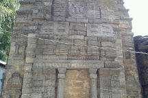 Ram Temple, Vashisht, India