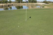 Wildhorse Golf Club, Henderson, United States