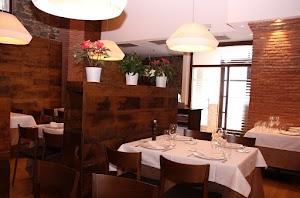 Bidea2 Asador Restaurante Pamplona