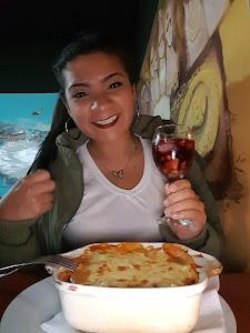 Pizza Candela 1
