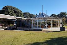 Centennial Park, Sydney, Australia