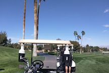 Canyon Gate Country Club, Las Vegas, United States