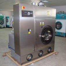 Hafiz Dry cleaners lahore