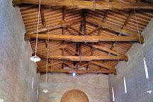 Chiesa dei Santissimi Jacopo e Filippo, Certaldo, Italy