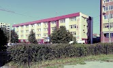 Министерство труда и социального развития Ульяновской области, Красноармейская улица на фото Ульяновска