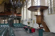 Augustijnenkerk, Dordrecht, The Netherlands
