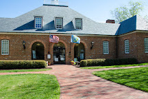 The Gallery at York Hall, Yorktown, United States