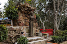 Wat Pa Buddharangsee, Leumeah, Australia