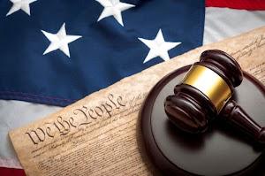 Legal Rights Advocates, Inc.