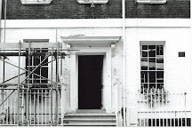 3 Savile Row, London, United Kingdom