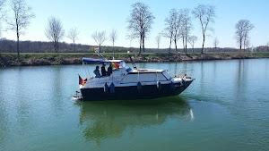 Bootsschule Hannover - yachtfahrschule.de