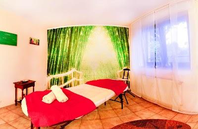 Massage dortmund china Woher weiß