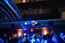 NiteTables Experiences, New York City, United States