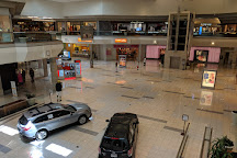 CherryVale Mall, Rockford, United States