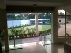 PAEC Rest House islamabad
