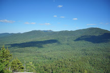 Hedgehog Mountain, New Hampshire, United States