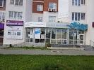 Ситилаб, Волгоградская улица на фото Екатеринбурга
