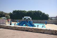 Aqua Fun Water Park, Stelida, Greece