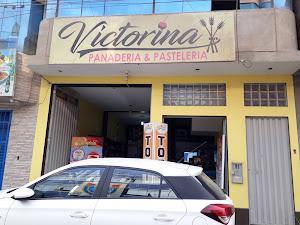 victorina pasteleria-jugueria 0