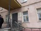 Отдел МВД России по г. Пятигорску, проспект Кирова, дом 25 на фото Пятигорска