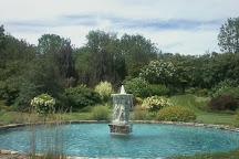 Hortulus Farm Garden and Nursery, Newtown, United States