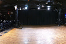 Improv Asylum, Boston, United States