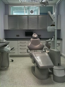 Polwarth Dental Clinic