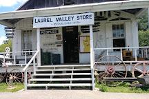 Laurel Valley Village, Thibodaux, United States